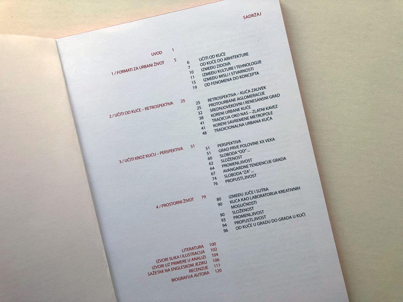 Knjiga_Formati_za_urbani_zivot_odabrano---2-of-15
