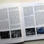 Knjiga_Formati_za_urbani_zivot_odabrano---3-of-15