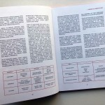 Knjiga_Formati_za_urbani_zivot_odabrano---4-of-15