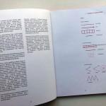 Knjiga_Formati_za_urbani_zivot_odabrano---5-of-15