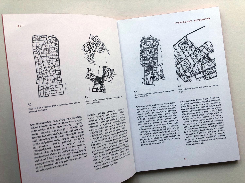 Knjiga_Formati_za_urbani_zivot_odabrano---6-of-15