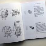 Knjiga_Formati_za_urbani_zivot_odabrano---7-of-15