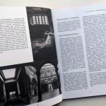Knjiga_Formati_za_urbani_zivot_odabrano---8-of-15