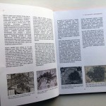 Knjiga_Formati_za_urbani_zivot_odabrano---9-of-15