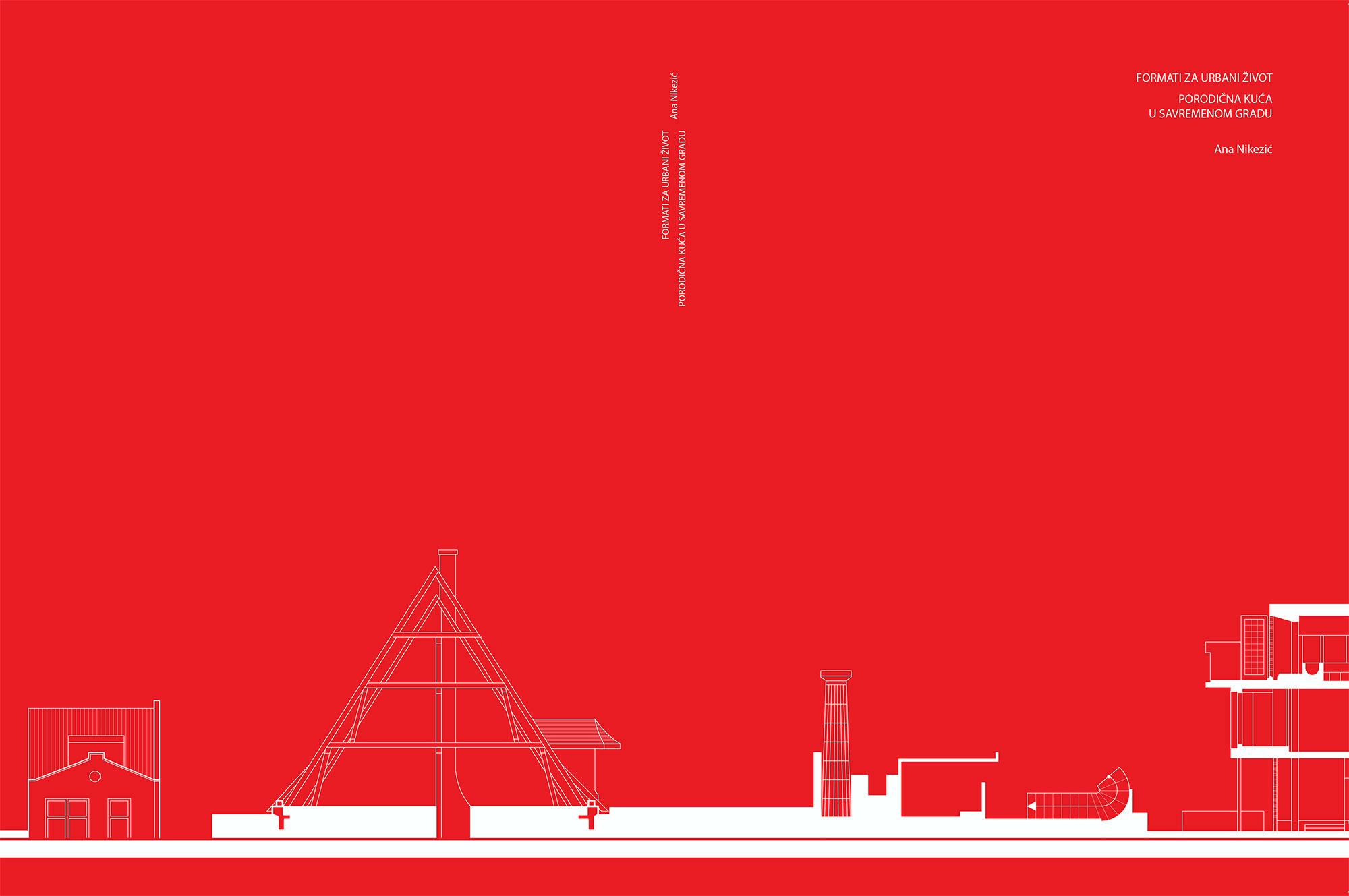 Knjiga_Formati_za_urbani_zivot_odabrano---korice