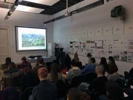Гостујућа предавања на изборном предмету МАСА-23050-06: Реконструкција и санација објеката високоградње