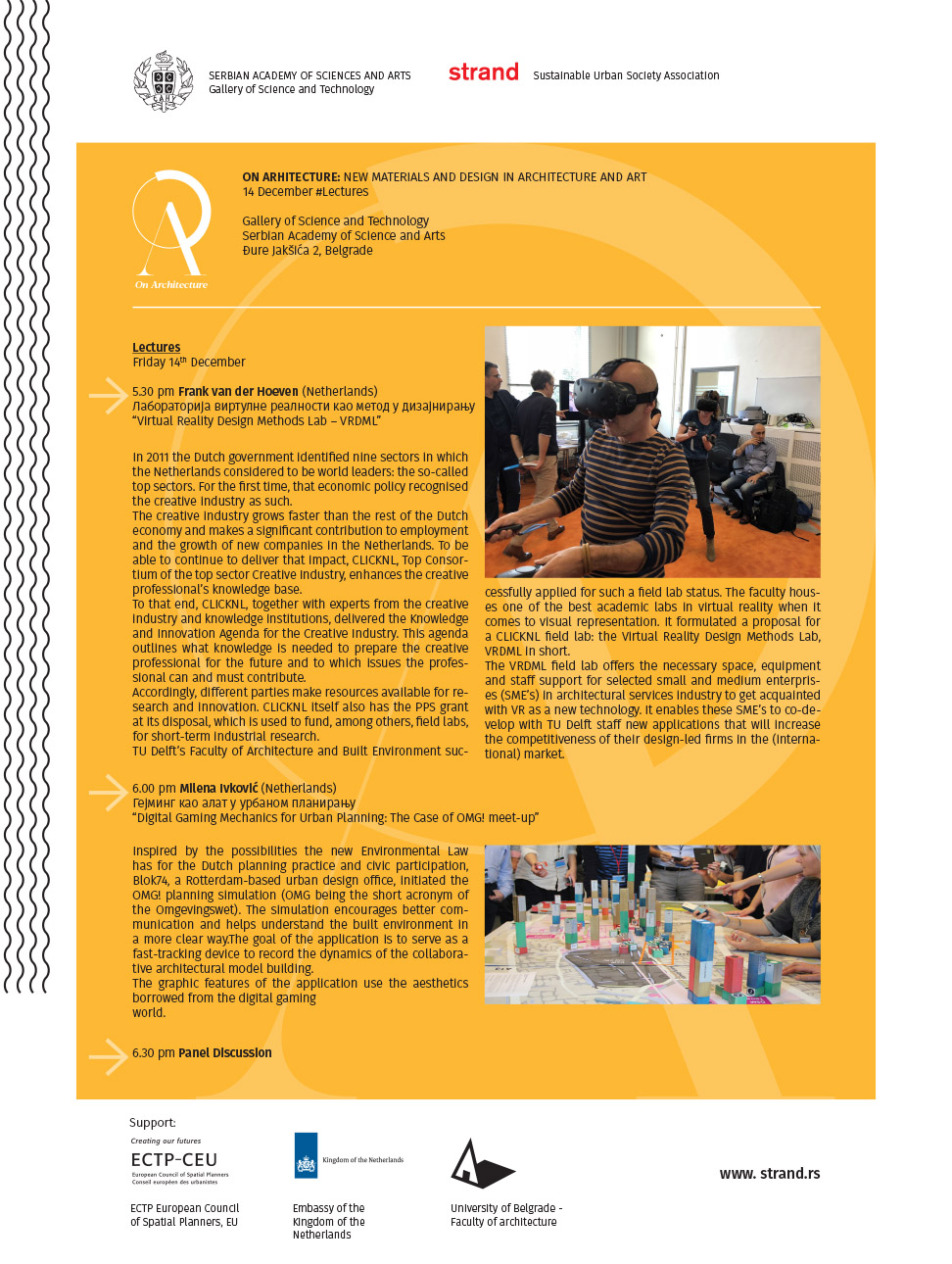 Serija-dogadjaja-O-arhitekturi-2018_Lectures