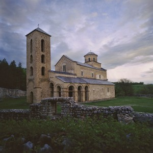 Stari-Ras-and-Sopocani_UNESCO