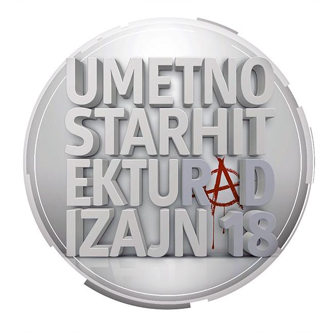 XIII-UAD-Umetnost_arhitektura_dizajn_postprodukcija