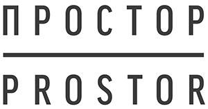 prostor-logo