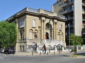 Конкурс за израду идејног решења сувенира Музеја Николе Тесле