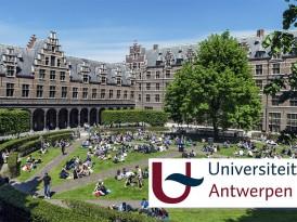 Konkurs: prijavljivanje u okviru Erasmus+ inter-institucionalnog sporazuma sa Univerzitetom u Antverpenu, Belgija