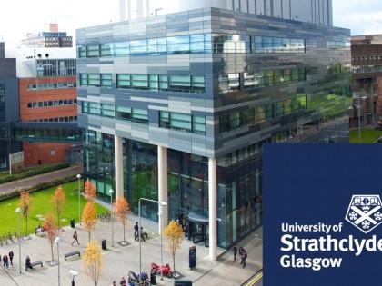 Конкурс: пријављивање у оквиру Erasmus+ интер-институционалног споразума са Стратклајд Универзитетом у Глазгову, Велика Британија
