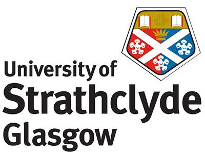 strathclydeuniversity_glasgow_logo