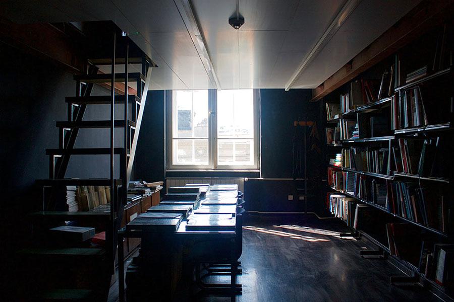 AF_biblioteka_2017_opt