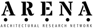 ARENA-Architectural-Research-European-Network-Association_logo
