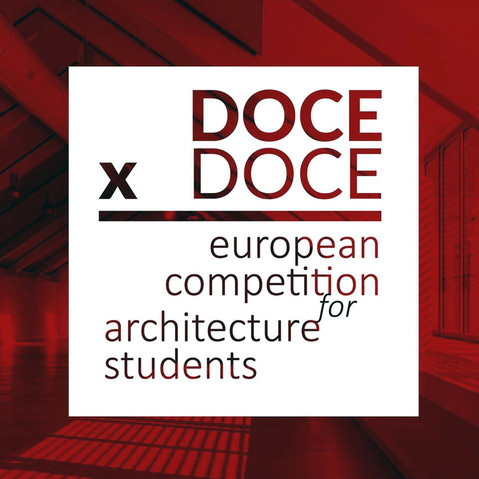 Docexdoce_logo_opt