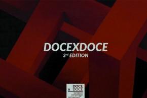 Evropsko takmičenje studenata arhitekture DOCEXDOCE – 06.03.2019