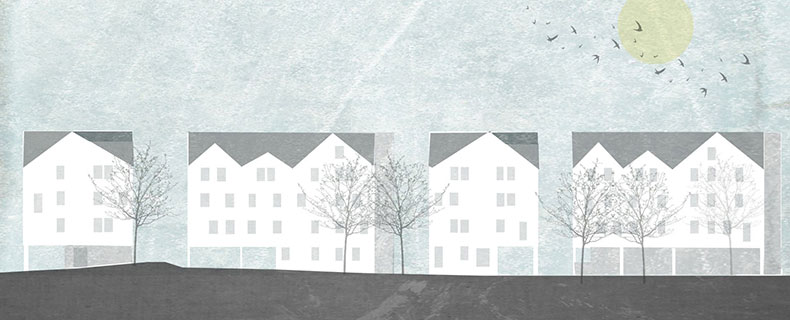 KCB_Slucaj-Padina_3A-Arhitekte_04