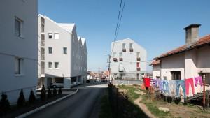 KCB_Slucaj-Padina_3A-Arhitekte_09