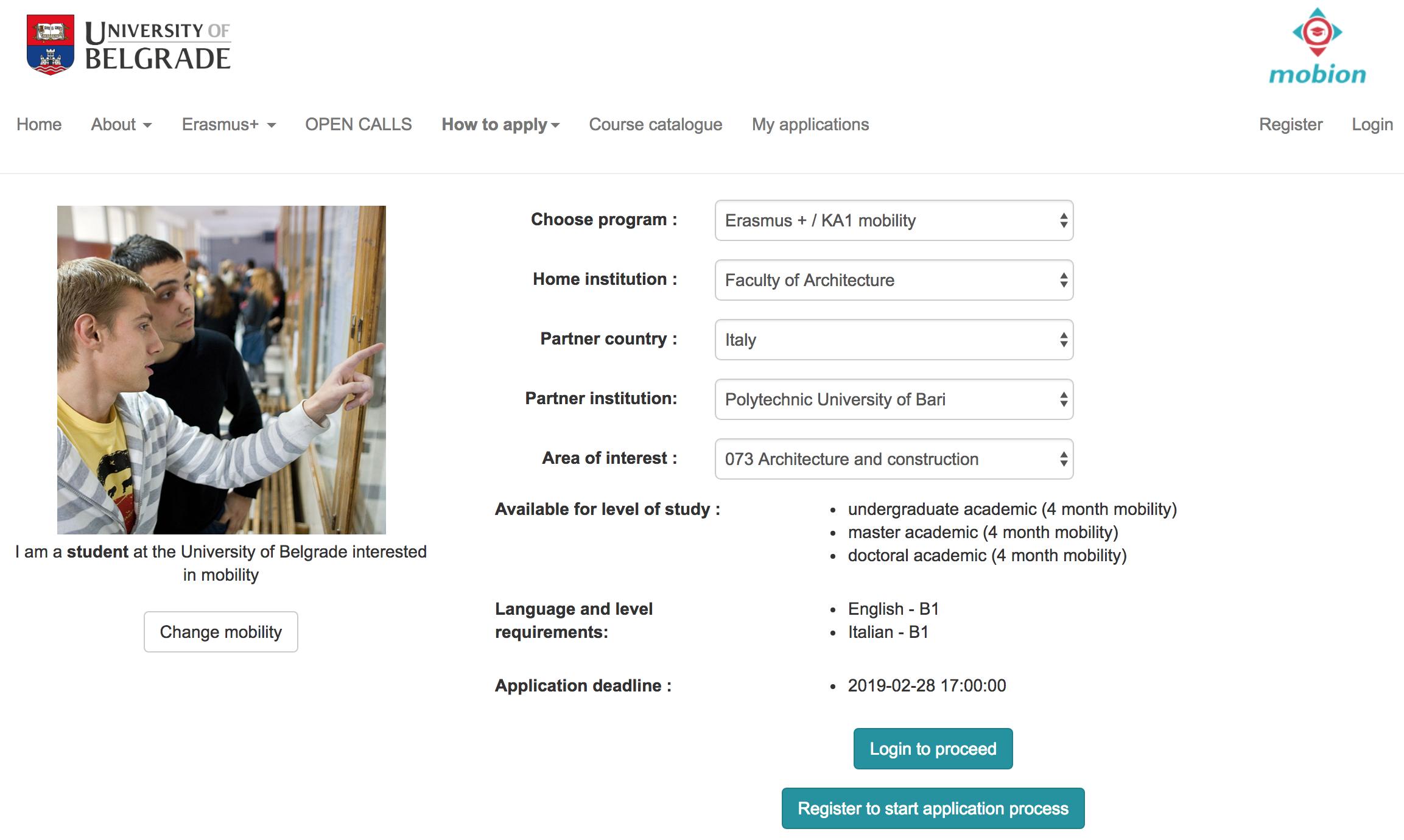 Mobion_Polytechnic-University-of-Bari