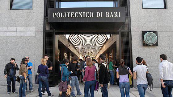Polytechnic-University-of-Bari_main_01