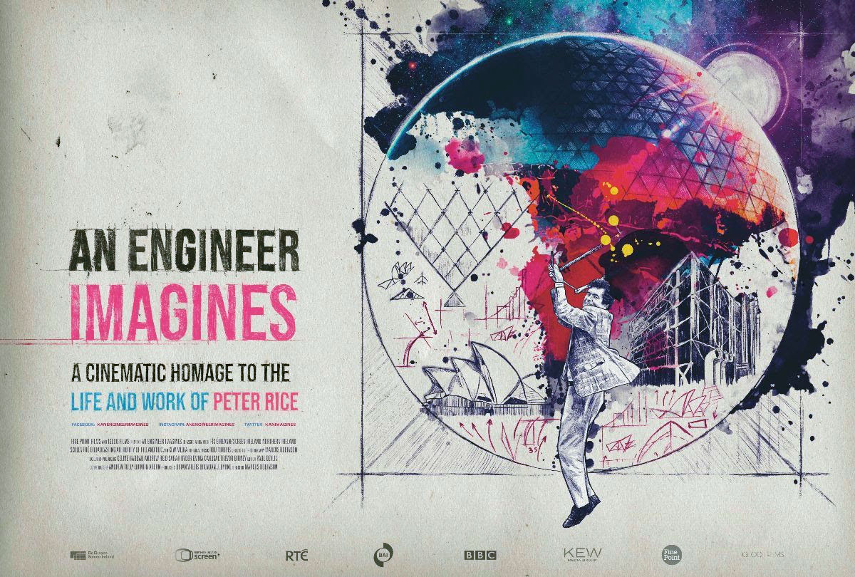 An-Engineer-Imagines-2019_poster