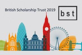 Stipendije Britanske Fondacije – British Scholarship Trust 2019