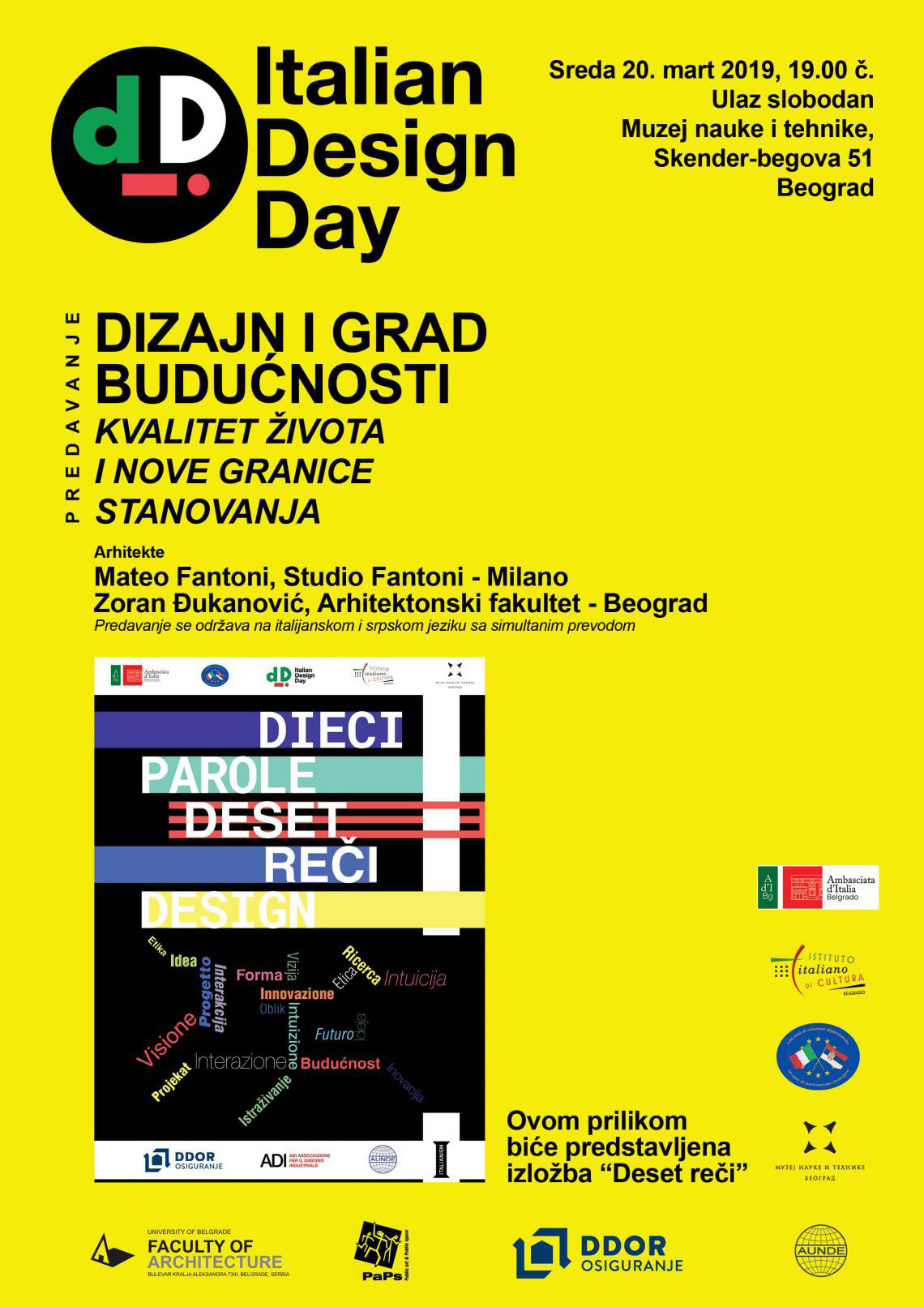 Italian-Design-Day-2019_plakat
