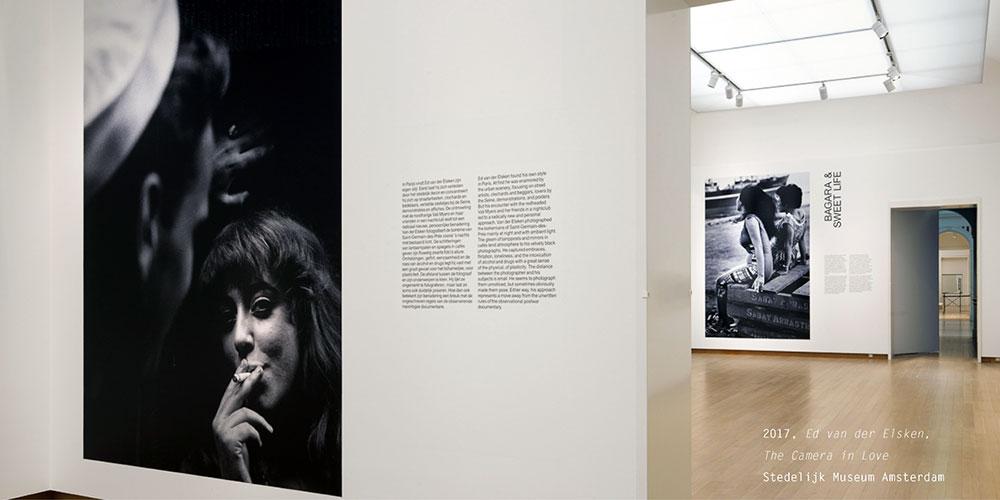Jeroen-de-Vries_-Ed-van-der-Elsken_Stedelijk-Museum