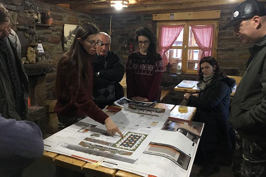 Konsultacije-studenata-sa-Dojkincanima_01