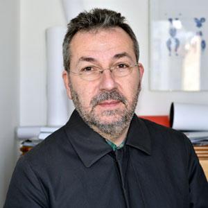 Petar-Bojanic_portret_opt