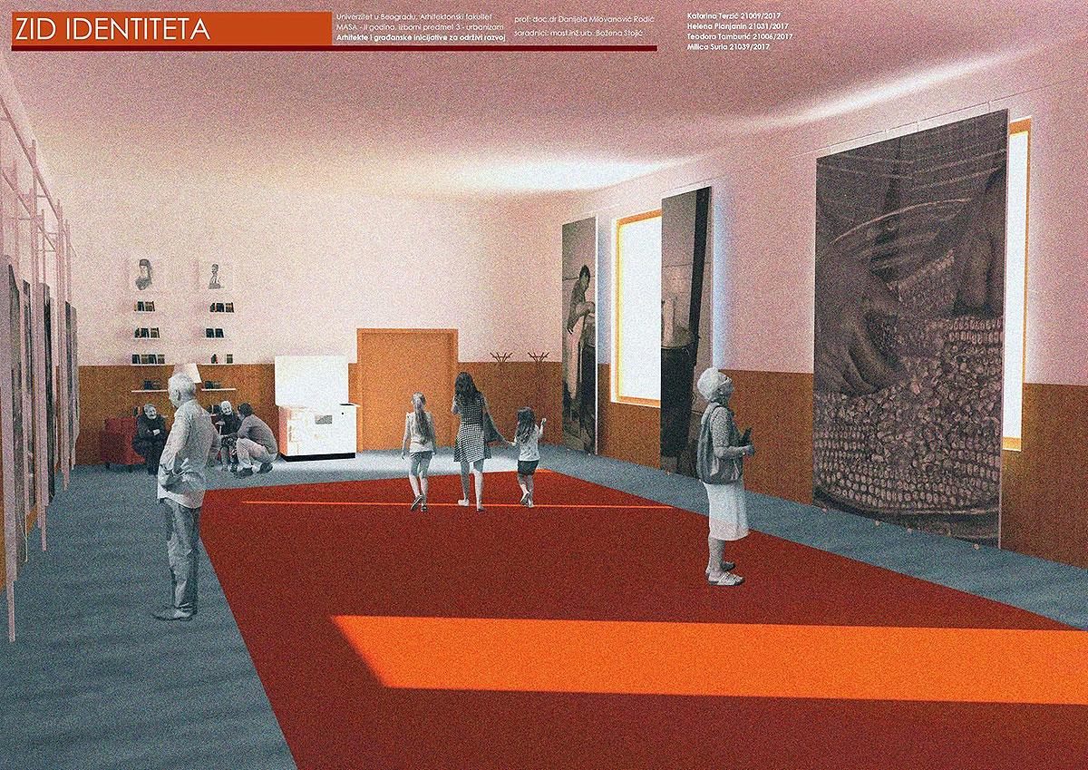 Predlog-projekta-za-uredjenje-sale-Doma-kulture-u-Dojkincima_02