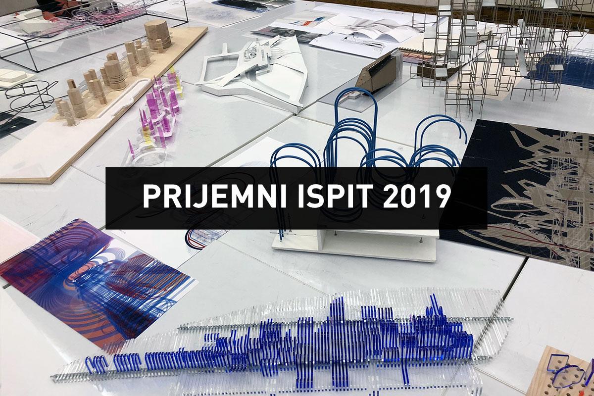 Prijemni_AF_2019_00_thumb
