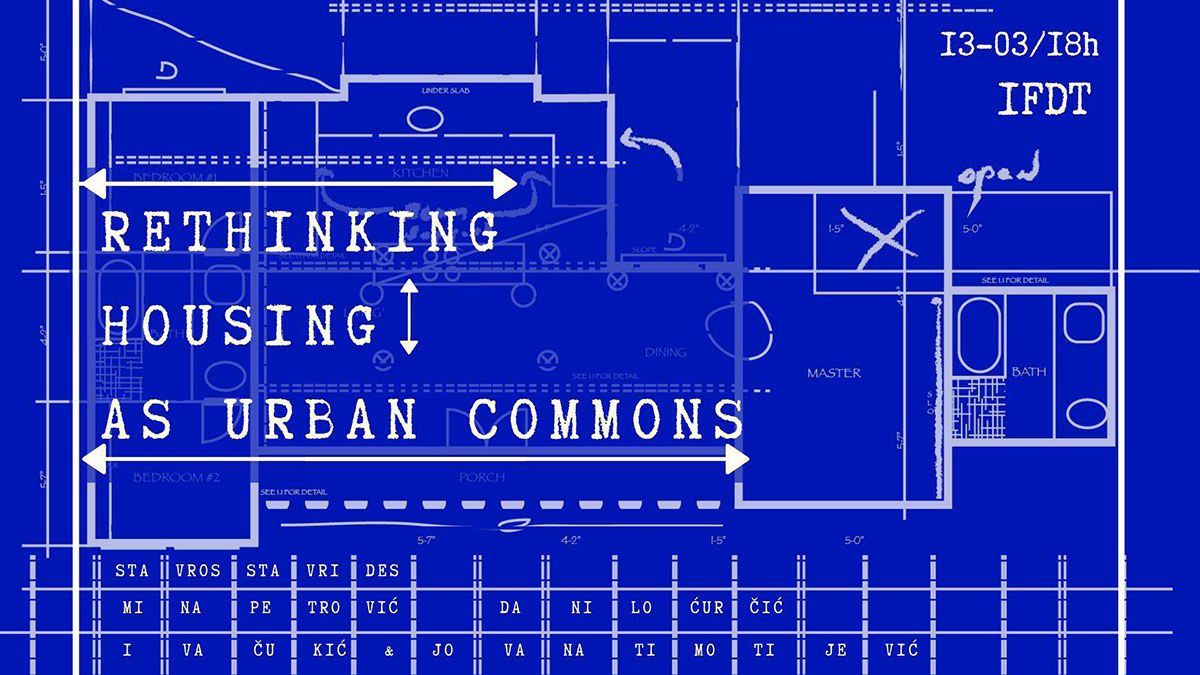 Seminar-Rethinking-Housing-as-Urban-Commons_opt