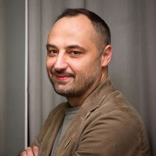 Vladimir-Djurdjevic-1_opt