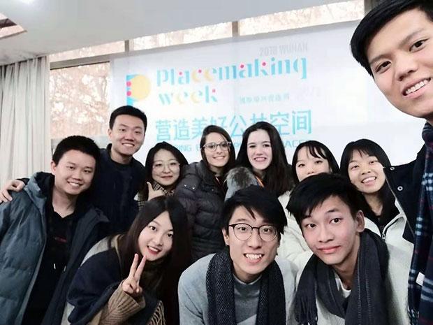 Wuhan-Placemaking-Week-Workshop-01