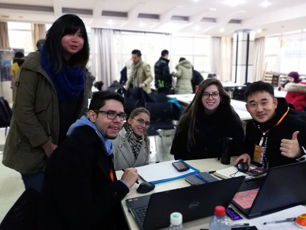 Wuhan-Placemaking-Week-Workshop-02