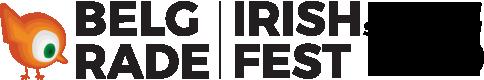 bif2018-logo-1