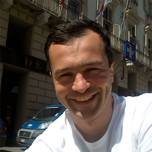 dr_Petar_Vranic