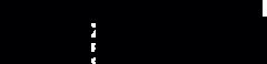 zajednicko-logo