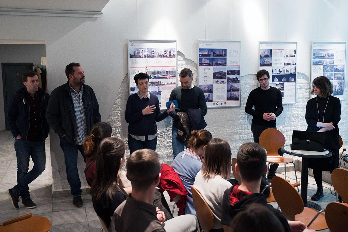 41-Salon-Arhitekture_PreSalona-2019_opt
