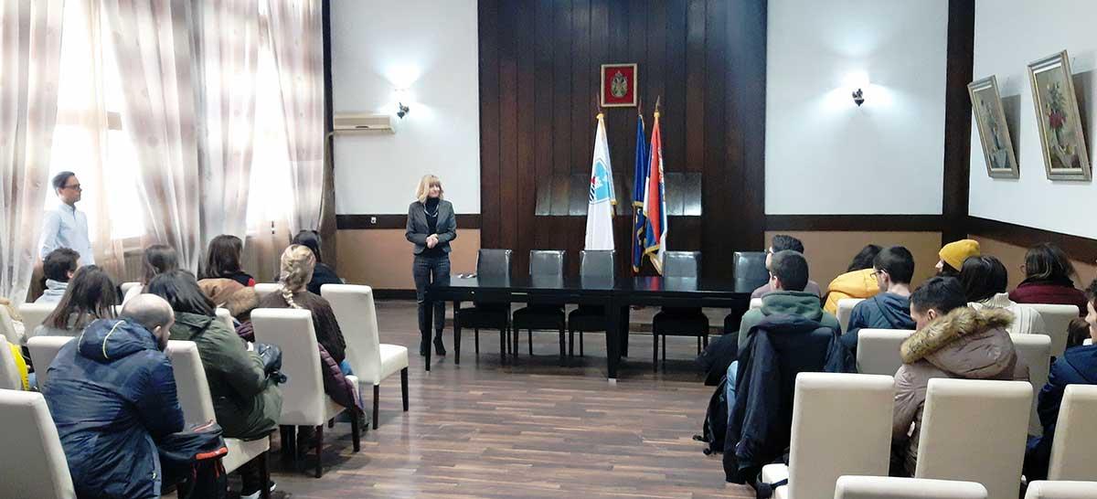 DANUrB_Treca_nacionalna_radionica_u_Smederevu_03_opt