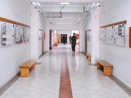 """Studentska izložba """"Održivi, rezilijentni, inkluzivni i bezbedni gradovi"""" gostovala u Novom Sadu (ažurirano)"""