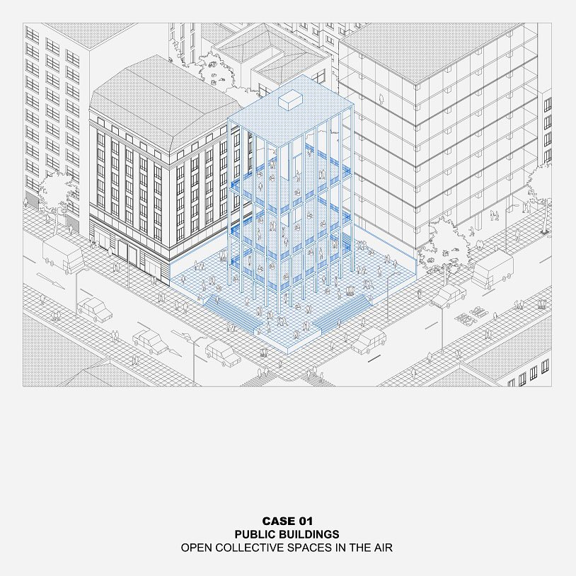 Plan Comun_Public Buildings_Case 01