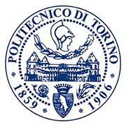 Politecnico-di-Torino-crest