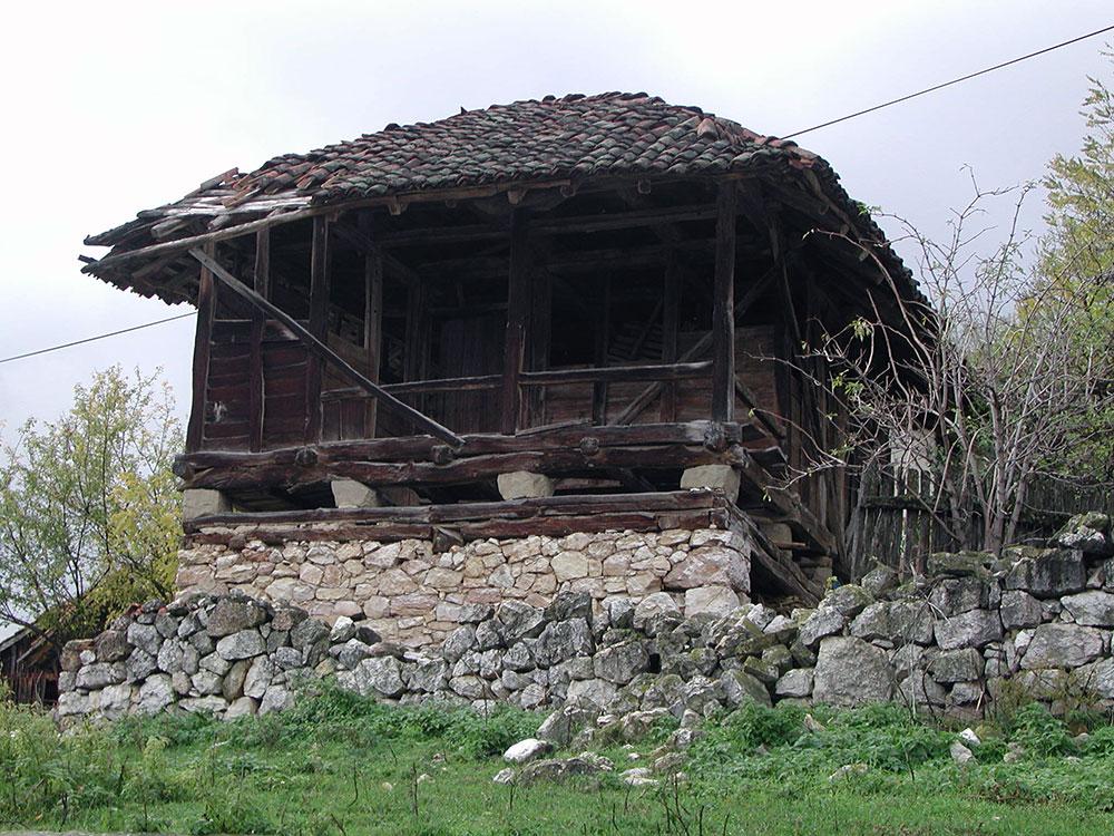 Rural-1_Logika-strukture_opt