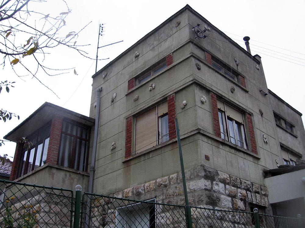 Rural-2_Kuca-inzenjera-u-rudarskom-selu-Vina_Knjazevac_opt