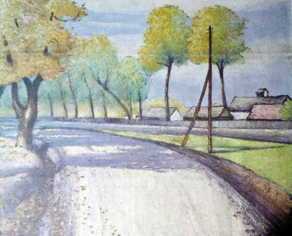 Rural-3_Sava-Sumanovic_Jesenji-put_1941_opt
