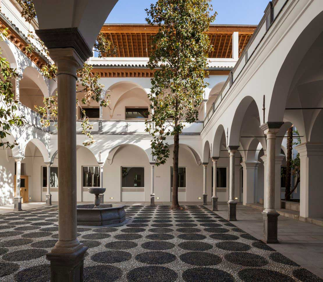 Universidad_de_Granada_opt